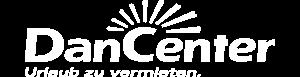 DanCenter Logo