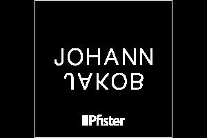 Johann Jakob Logo