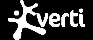 Verti Logo